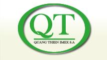 Công ty QUANG THIEN IMEX SA